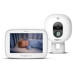 Angelcare AC510 Baby Video Monitor