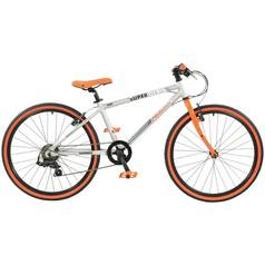 Falcon Kids 24 Inch Alloy Superlite Bike