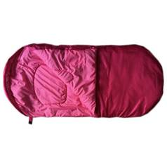 Big Sleep 250GSM Kids Sleeping Bag