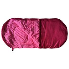 Big Sleep 200GSM Kids Sleeping Bag