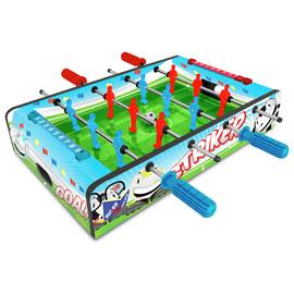 Chad Valley 20 Inch Table Top Football Table