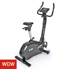 Reebok Jet 300 Exercise Bike