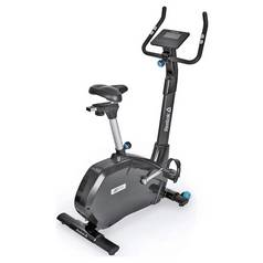 Reebok Jet 300 Electronic Exercise Bike