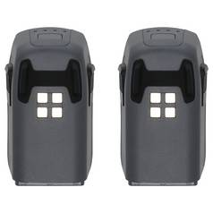 DJI Spark Dual Pack Flight Battery