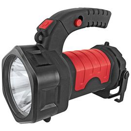 Uni-Com 3W Spotlight and Cob Lantern