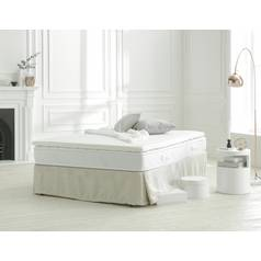 Dormeo Renew Memory Mattress Topper - Superking