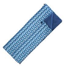 ProAction 300GSM Sleeping Bag - Aztec Blue