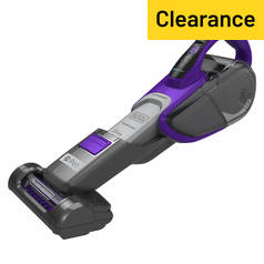 Cheap Cordless Vacuum Cleaners On Sale Deals And Best