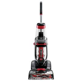 BISSELL ProHeat 2X Revolution 18583 Carpet Cleaner
