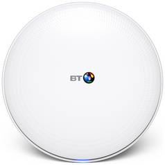 BT Whole Home Wi-Fi Add-On Disc
