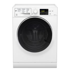 Hotpoint RG964JD 9KG / 6KG 1400 Spin Washer Dryer - White