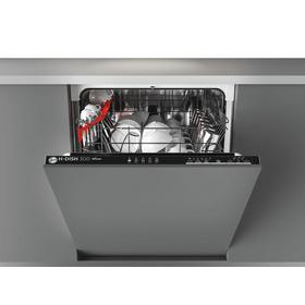 Hoover HDIN 2L360PB-80 Integrated Dishwasher