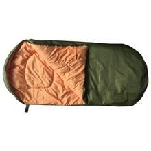 Big Sleep 200GSM Kids Sleeping Bag