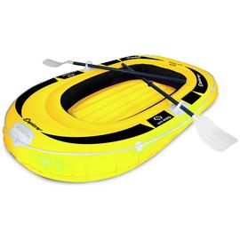Hy-Pro 2 Person Dinghy