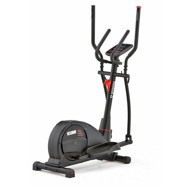 cc7bdfecab061a Buy Reebok Jet 100 S Cross Trainer   Limited stock Sports and leisure ...