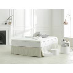 Dormeo Renew Memory Mattress Topper - Single