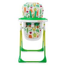 Cosatto Noodle Supa Highchair- Superfoods
