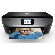 HP Envy 7130 All-in-One Printer