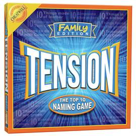 Cheatwell Games Tension Game
