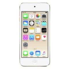 Ipod touch argos apple ipod touch 6th generation 128gb gold fandeluxe Choice Image