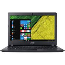 Acer Aspire One 14 Inch Celeron 4GB 32GB Cloudbook - Black