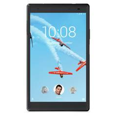 Lenovo Tab 4 Plus FHD 8 Inch 16GB Tablet - Black