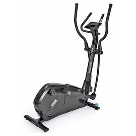 Reebok Jet 300 Electronic Cross Trainer