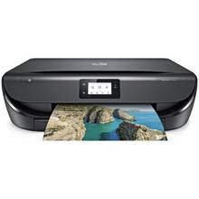 HP Envy 5030 All-in-One Wi-Fi Printer