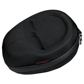 HyperX Offical Cloud Headset Carrying Case