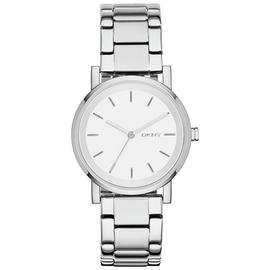 DKNY Ladies' Soho NY2342 Bracelet Watch