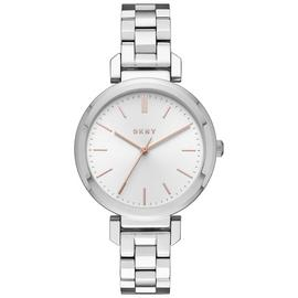 DKNY Ladies' Ellington NY2582 Bracelet Watch