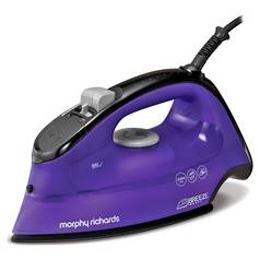 Morphy Richards 300253 Breeze Steam Iron