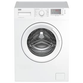 Beko WTG741M1W 7KG 1400 Spin Washing Machine - White