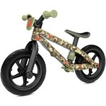 more details on Chillafish Commander in Peace BMXie Balance Bike.