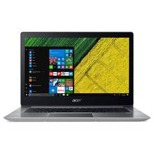 Acer Swift 3 14 Inch I5 8GB 256GB Laptop - Silver