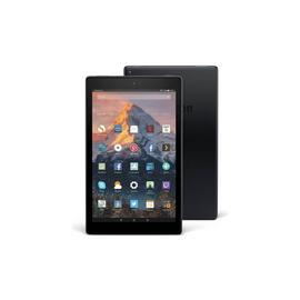 Amazon Fire 10 10.1 Inch 32GB Tablet - Black