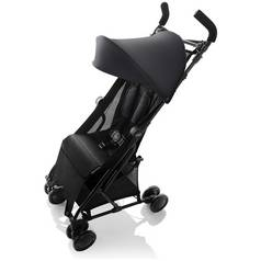 Britax Romer HOLIDAY Pushchair - Cosmos Black