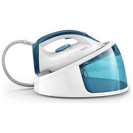 Philips GC6709/26 Fastcare Steam Generator Iron