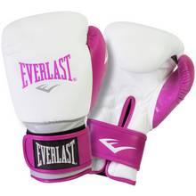 Everlast Women's Boxercise Set