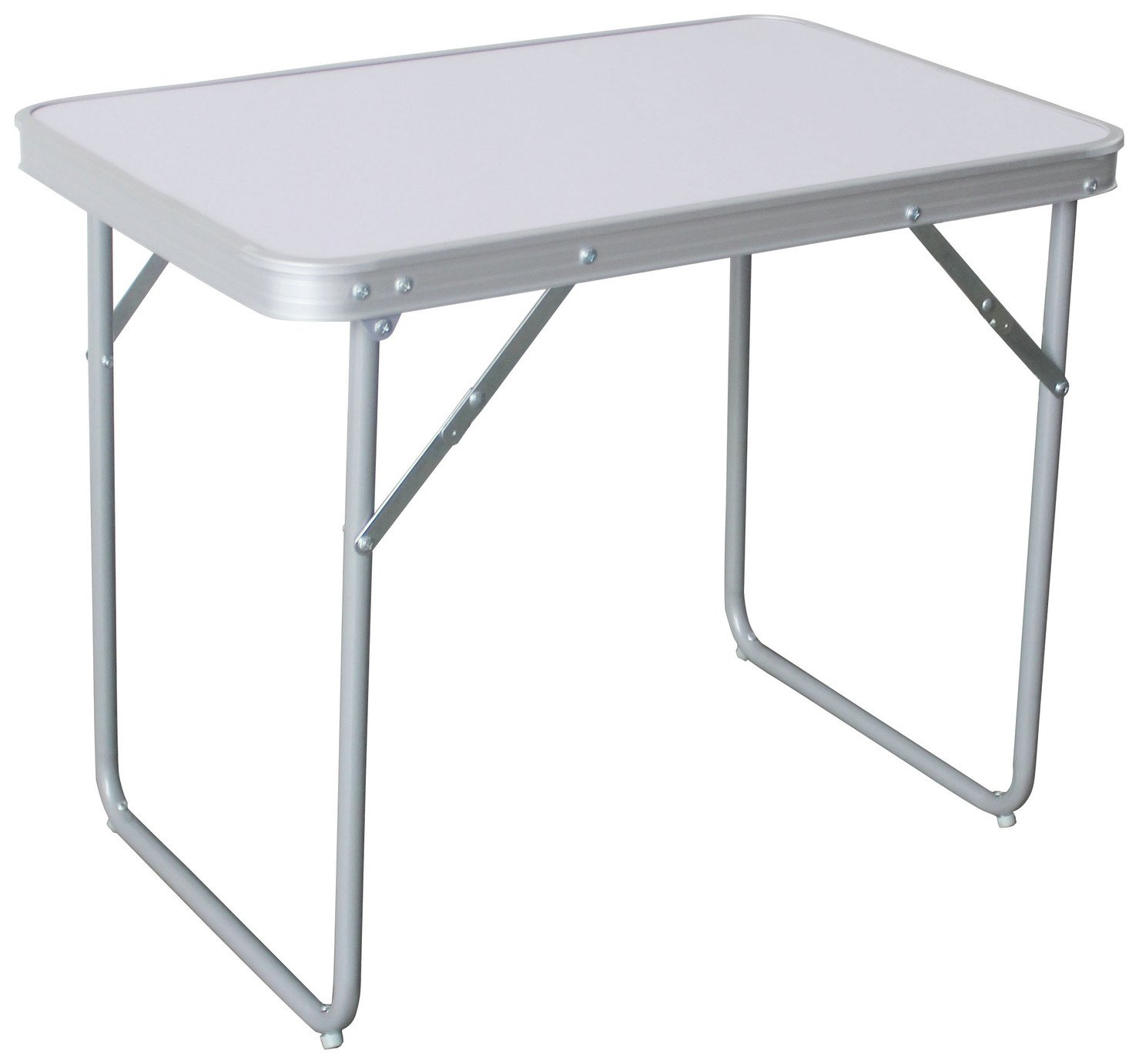 Merveilleux Folding Camping Table