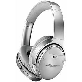 Bose QuietComfort QC35 II Over-Ear Wireless Headphones