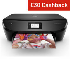 HP Envy Photo 6230 All-in-One Printer & Instant Ink Trial