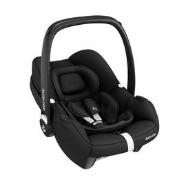 Maxi-Cosi Tinca Group 0+ i-Size Car Seat - Black
