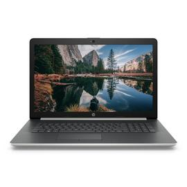 HP 17.3in i5 4GB + 16GB Optane 1TB FHD Laptop