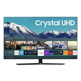 Samsung 43 Inch UE43TU8500 Smart UHD HDR LED TV