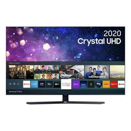 Samsung 55 Inch UE55TU8500 Smart Ultra HD TV