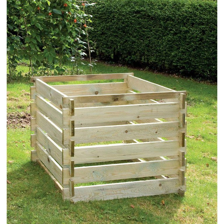 Buy Composters at Argoscouk Your Online Shop for Home and garden