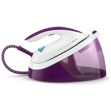 Philips GC6833/36 PerfectCare Compact Steam Generator Iron