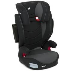 Joie Trillo LX Ember Groups 2-3 Car Seat