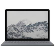 Microsoft Surface i5 4GB 128GB Laptop